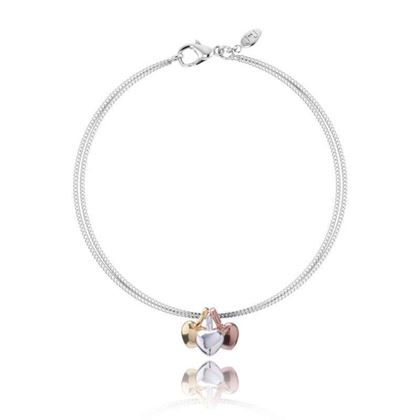 Picture of Joma Jewellery Florence  bracelet