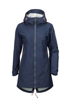 Picture of Didriksons Hilde Women's Jacket