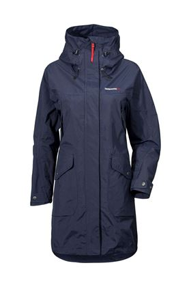 Picture of Didrikson Thelma Womens Parka