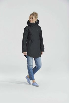 Picture of Didriksons Jolina Womens Parka