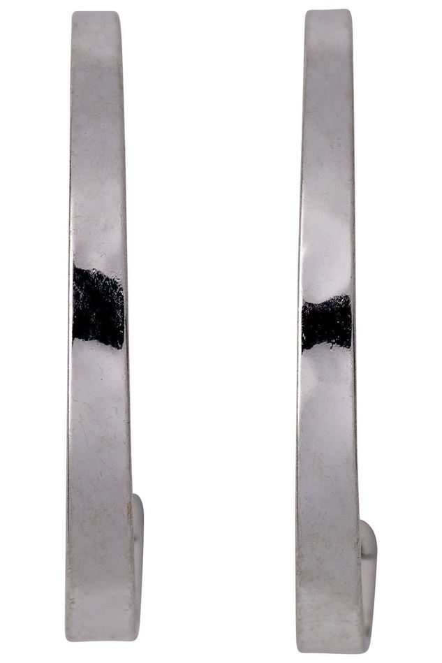 Picture of Pilgrim Silver Plated Earrings