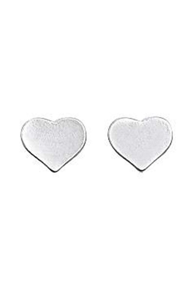 Picture of Pilgrim Pippa Silver Plated Earrings