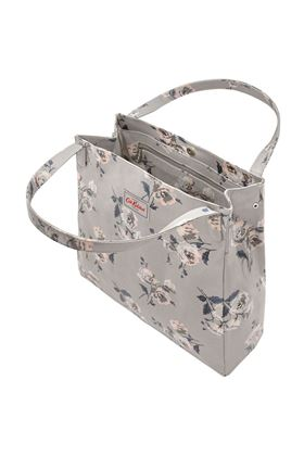 Picture of Cath Kidston Island Bunch Shoulder Tote