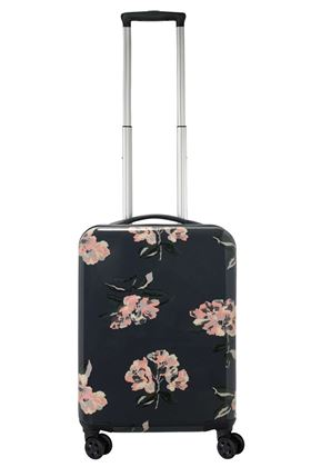 Picture of Cath Kidston Spring Bloom Scattered Hard Shell Suitcase
