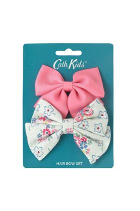 Picture of Cath Kidston Lucky Bunch Kids Hair Bows