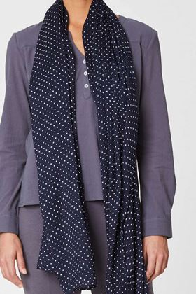 Picture of Thought  Ruskin Scarf