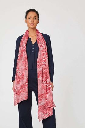 Picture of Thought Manami Scarf