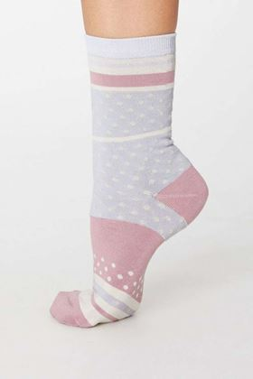 Picture of Thought Maisy Socks