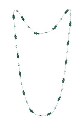 Picture of Mistral Hearty Bead Necklace