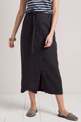Picture of Seasalt Pencil Lead Skirt