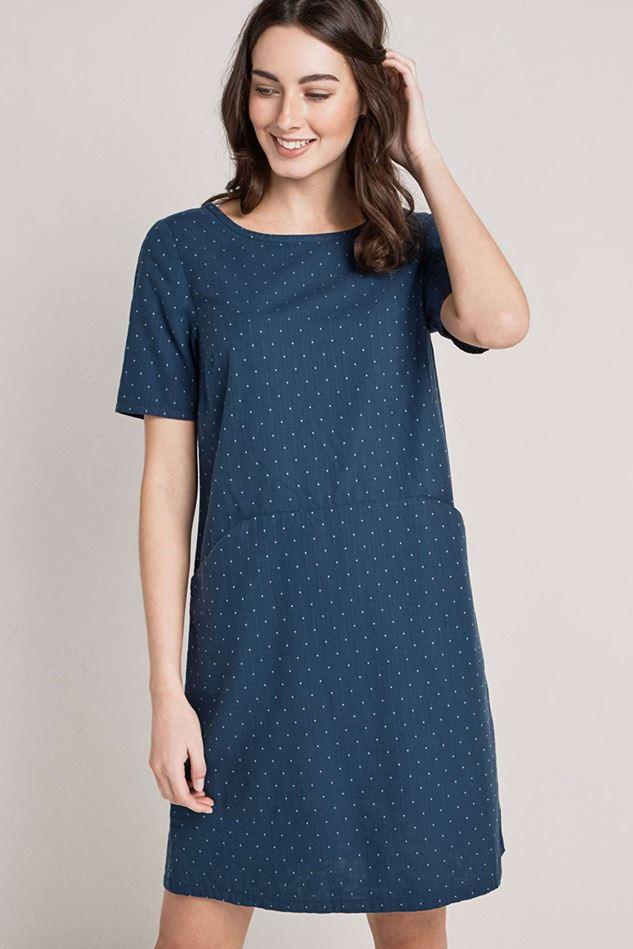 Picture of Seasalt Waymarker Dress