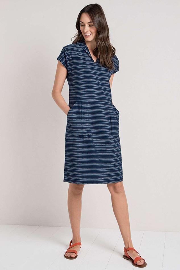Picture of Seasalt Alys Dress