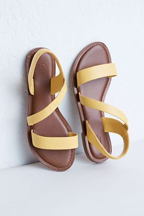 Picture of Seasalt Sunny Cove Sandal
