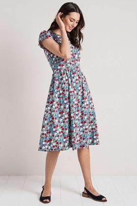Picture of Seasalt Briarfield Dress