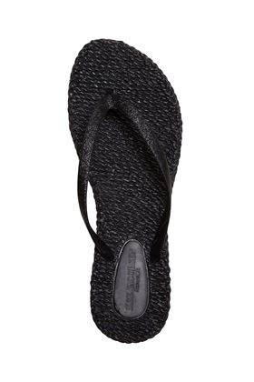 Picture of Ilse Jacobsen Cheerful Glitter Flip Flop