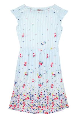 Picture of Cath Kidston Pickering Posy Dress