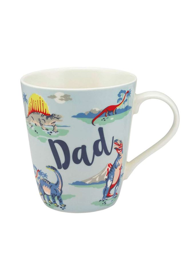 Picture of Cath Kidston Stanley Mug Dad