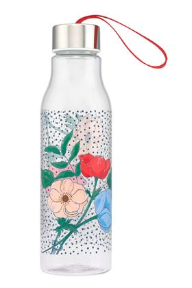 Picture of Cath Kidston Water Bottle Saltwick Bunch