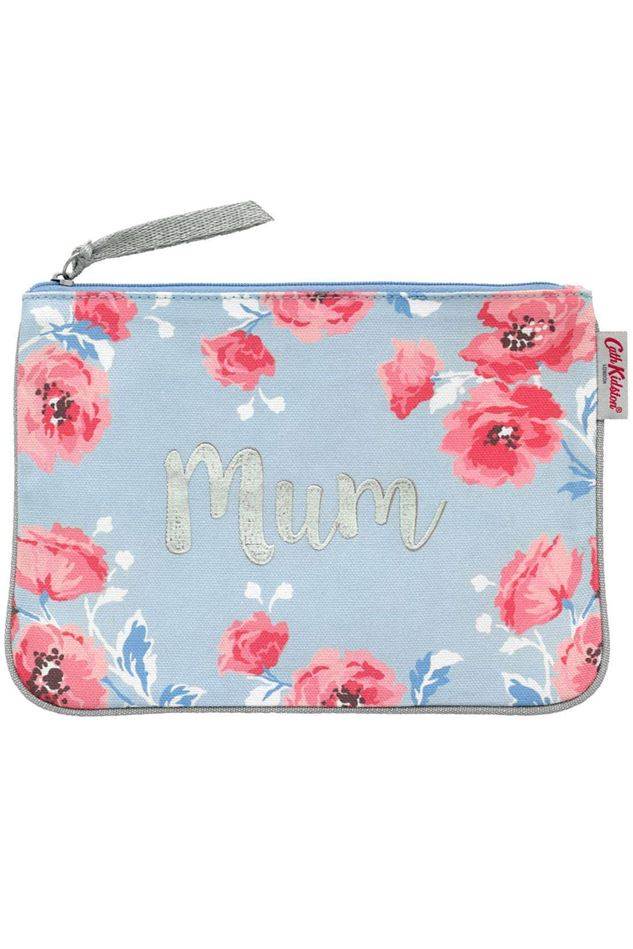 Picture of Cath Kidston Island Bunch Mum Pouch