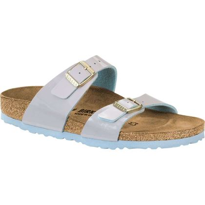 Picture of Birkenstock Sydney