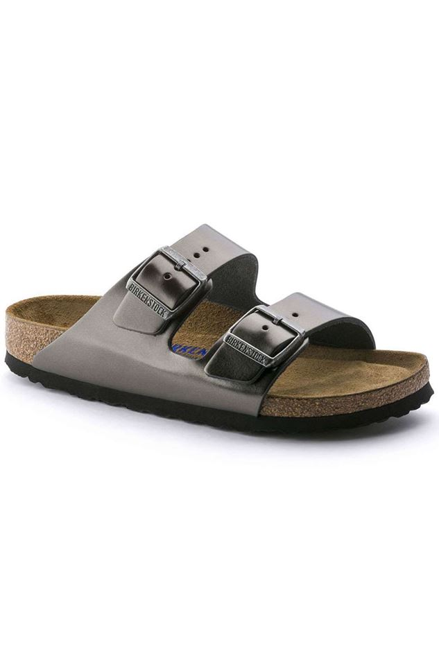 Picture of Birkenstock Soft Foot Bed Arizona
