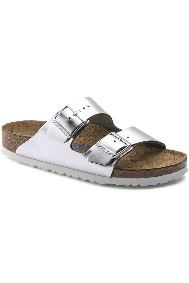 Picture of Birkenstock Soft Bed Arizona