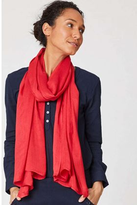 Picture of Thought Owen Scarf