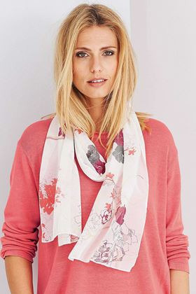 Picture of Adini Florence Shawl