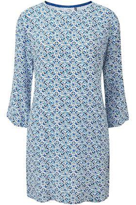 Picture of Adini Malaga Dress
