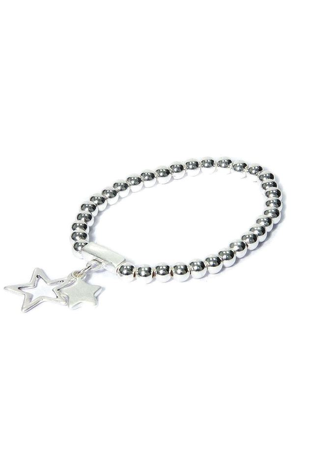 Picture of Envy Double Star Bracelet
