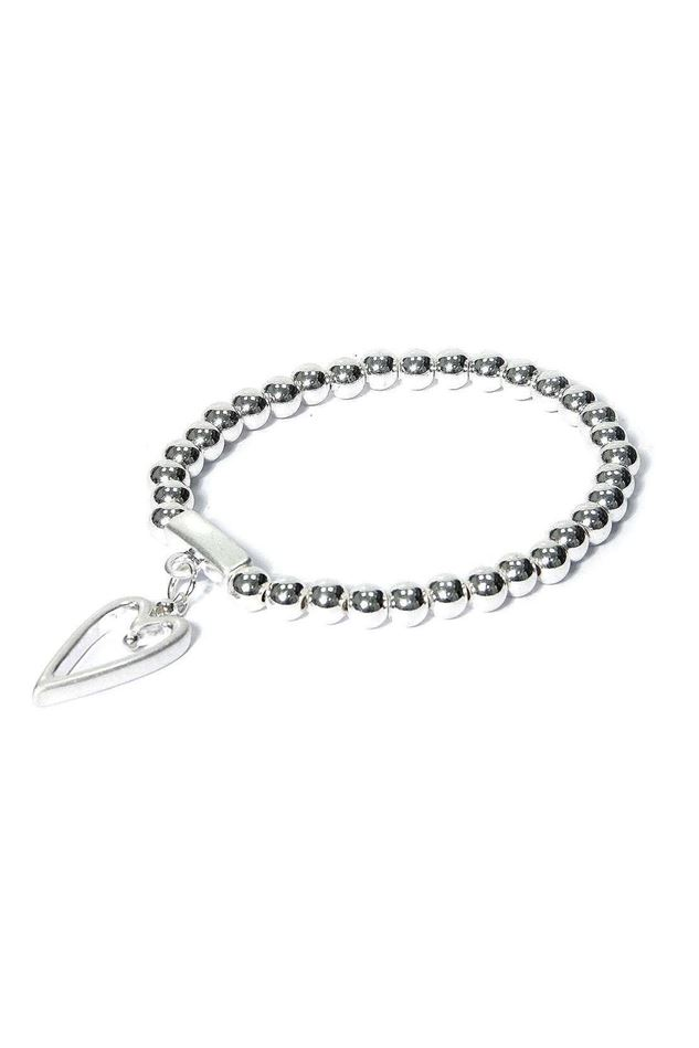 Picture of Envy Open Heart Bracelet