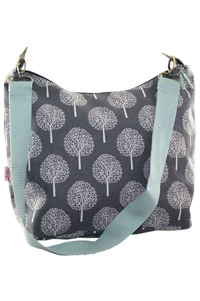 Picture of Lua Little Trees Sling Bag