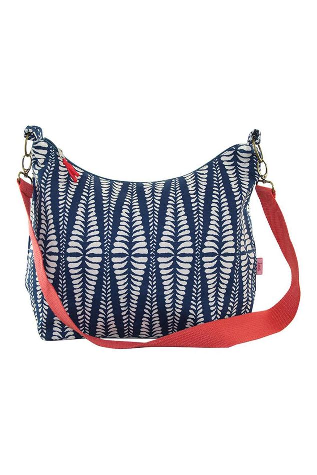 Picture of Lua Fern Sling Bag