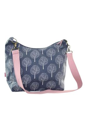 Picture of Lua Mulberry Tree Sling Bag