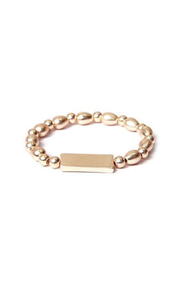 Picture of Envy Bar Bracelet