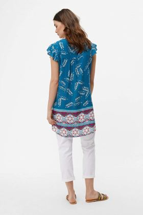 Picture of White Stuff Poisedon Tunic