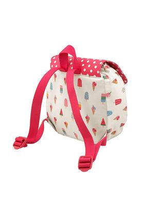 Picture of Cath Kidston Lollies Kids Summer Mini Rucksack