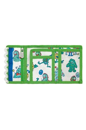 Picture of Cath Kidston Kids Monster Wallet