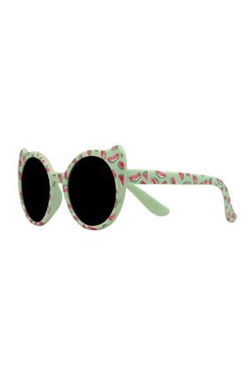 Picture of Cath Kidston Watermelons Kids Junior Cat Sunnies