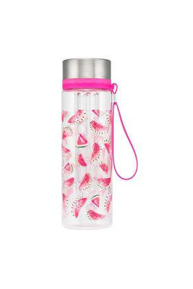 Picture of Cath Kidston Mini Watermelons Water Bottle
