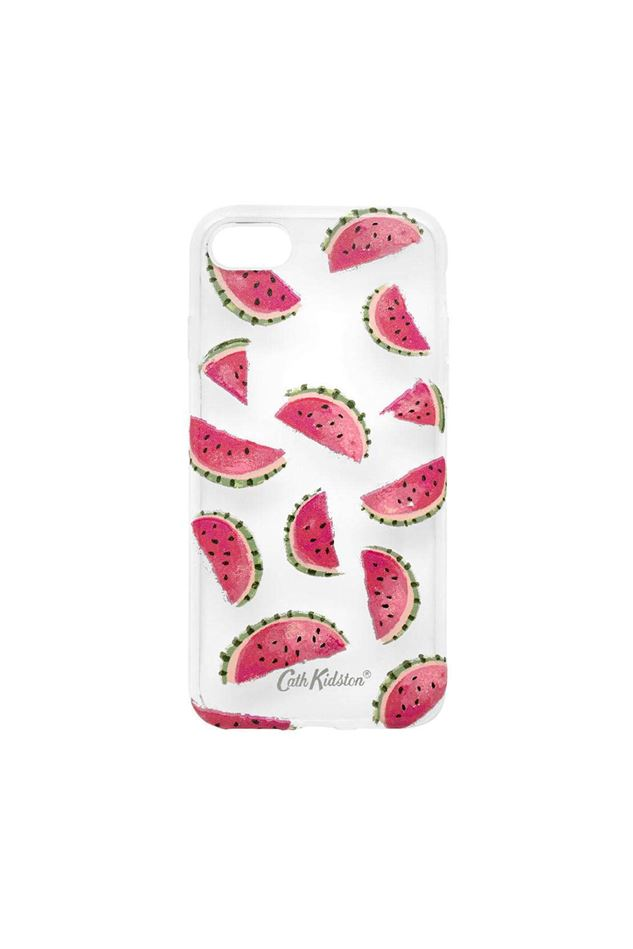 Picture of Cath Kidston Watermelons iPhone 7/8 Case