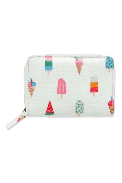 Picture of Cath Kidston Lollies Pocket Purse