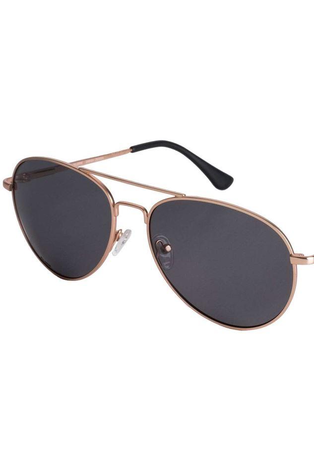 Picture of Pilgrim Willow Sunglasses