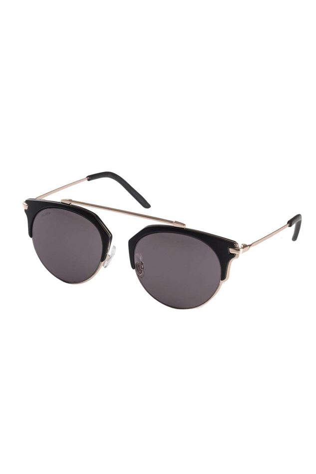 Picture of Pilgrim Lotus Sunglasses