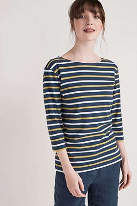 Picture of Seasalt Sailor Top
