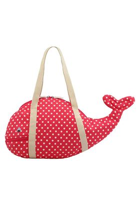 Picture of Cath Kidston Little Spot Kids Whale Bag