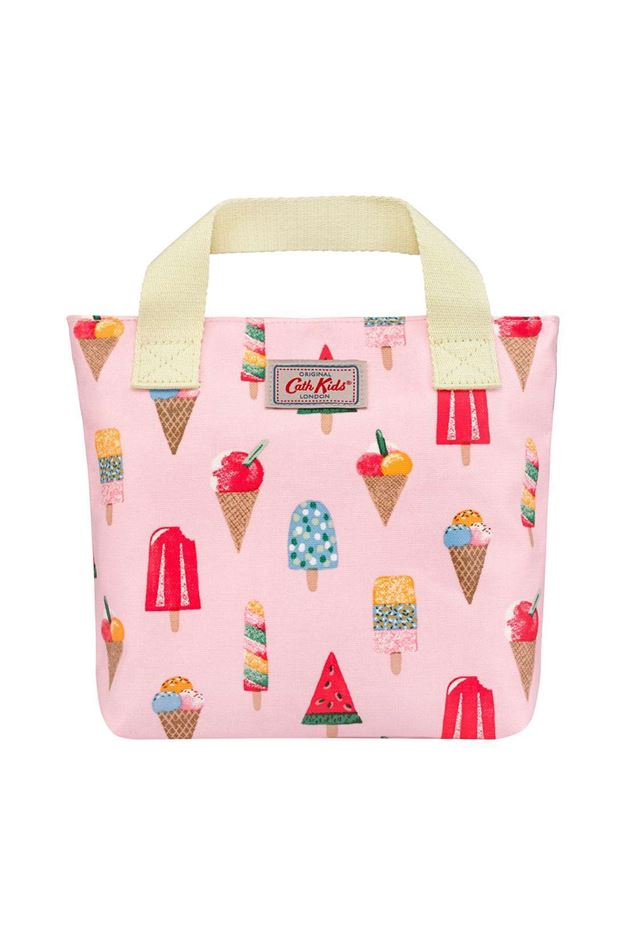 Picture of Cath Kidston Little Ice Cream Kids Mini Bag