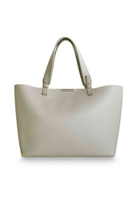 Picture of Katie Loxton Piper Soft Tote Bag