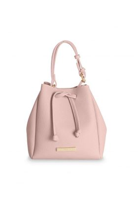 Picture of Katie Loxton Mini Chloe Bucket Bag
