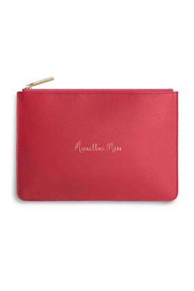 Picture of Katie Loxton 'Marvelous Mum' Perfect Pouch
